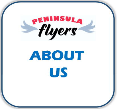 http://peninsulaflyers.com/wp-content/uploads/2017/01/ABOUT-US-PIC-BUTTON.png