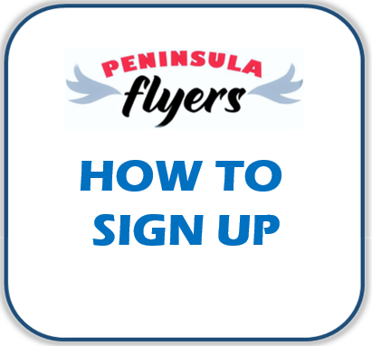 http://peninsulaflyers.com/wp-content/uploads/2017/01/HOW-TO-SIGN-UP.png